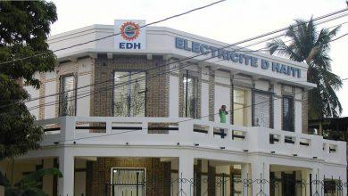 EDHaiti