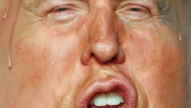 Trump cartoon Jason Seiler21