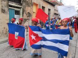 haiticuba