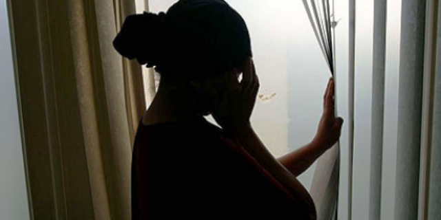Kay Fanm poursuit sa lutte contre la violence envers les femmes