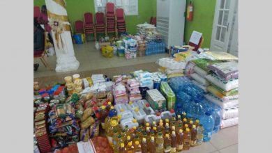A Jacmel vendeurs et consommateurs se plaignent de la hausse des prix des produits de 1ère nécessité