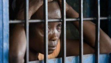 Haiti prison 400x224