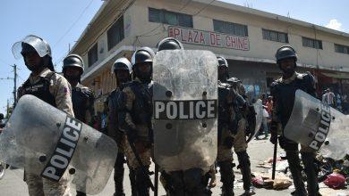 haiti police raid 1515191058