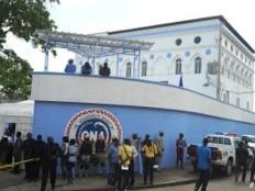 local ONA credit haitilibre