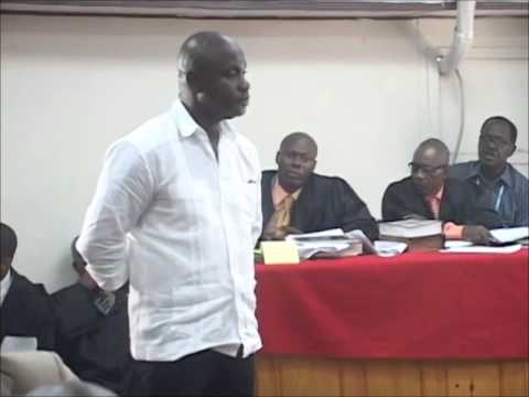 Sonson Lafamilia credit ManGod Haiti 1