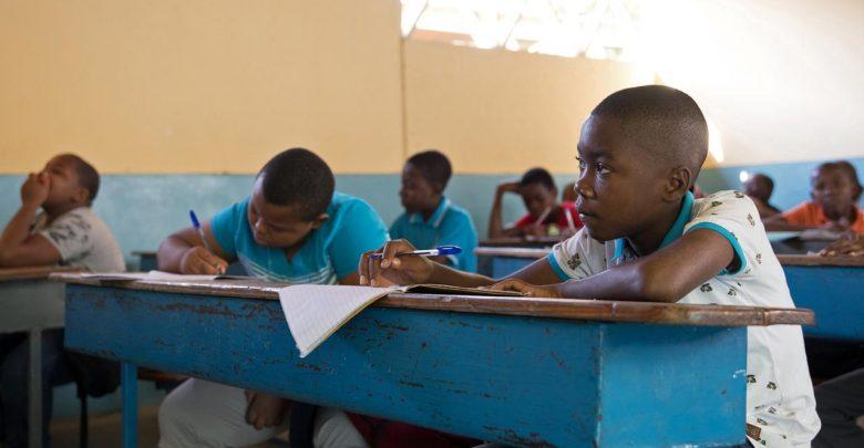 school students credit Reuters