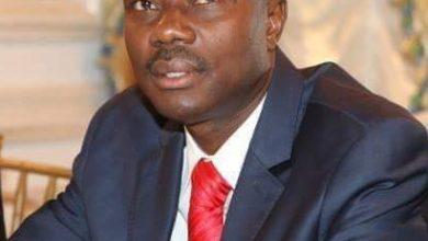 Moise Jean Charles credit Haiti Standard
