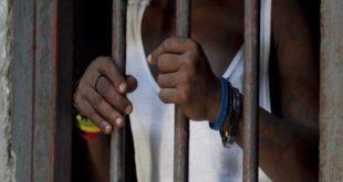 prison e1517336899691 310x165 credit Haiti News