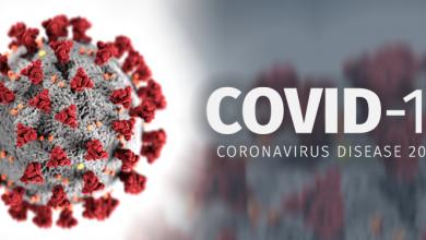 coronavirus credit Texas DSHS Texas.gov