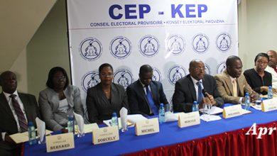 CEP credit Alterpresse