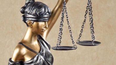 lawyer gift lady justice blind 1 ee01ba8d0f514d8643025b10eda03af7 credit WorthPoint 1