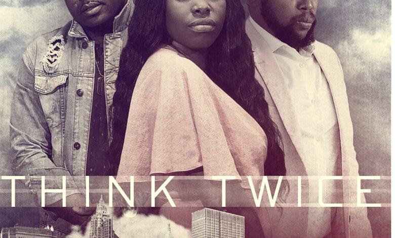 Think Twice short film