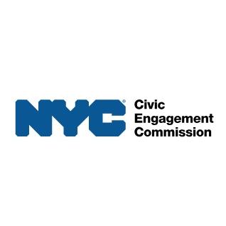 New York Civil Engagement mission